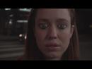 Darker Things/Lily Kershaw