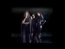 Olé Olé (feat. Kayna Samet & Chilla)/Shy'm
