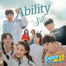 Dance No. 15 (Original Web Drama Soundtrack)/Sllo