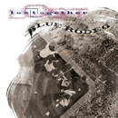 Lost Together/Blue Rodeo