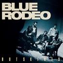 Outskirts/Blue Rodeo