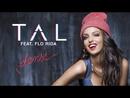 Danse (feat. Flo Rida)/Tal