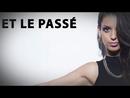Le passé (Lyric Video)/Tal