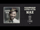 Tombé Sous Le Charme (Lyric Video)/Christophe Maé