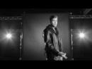 Boom (Lyric Video)/David Carreira