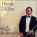 Baby Du bist nicht alleine (Steve McVine Remix)/Henk van Daam
