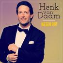 Wegen Ihr/Henk van Daam