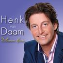 Millionen Küsse/Henk van Daam