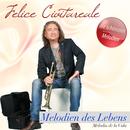 Melodien des Lebens/Felice Civitareale