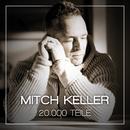 20.000 Teile/Mitch Keller