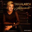 Lebensecht/Tanja Lasch