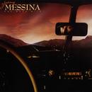 One More Mile/Jim Messina