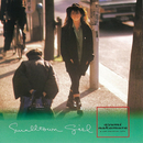 Smalltown Girl (35周年記念 2019 Remaster)/中村あゆみ