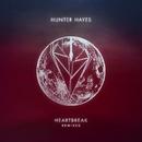 Heartbreak (Remixed)/Hunter Hayes