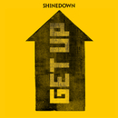 GET UP/Shinedown