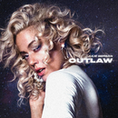 Outlaw/Julie Bergan
