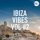 TONSPIEL: Ibiza Vibes, Vol. 2/Various Artists