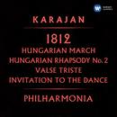 1812 & Other Orchestral Showpieces/Herbert von Karajan
