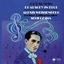 "Gershwin: Rhapsody in Blue, Variations on ""I Got Rhythm"" & Catfish Row/Seiji Ozawa"