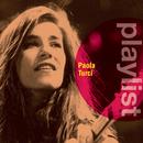 Playlist: Paola Turci/Paola Turci