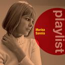 Playlist: Marisa Sannia/Marisa Sannia