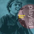 Playlist: Massimo Bubola/Massimo Bubola