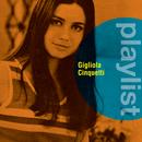 Playlist: Gigiola Cinquetti/Gigliola Cinquetti