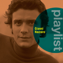 Playlist: Gianni Nazzaro/Gianni Nazzaro