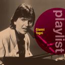 Playlist: Gianni Togni/Gianni Togni