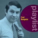 Playlist: Fred Bongusto/Fred Bongusto