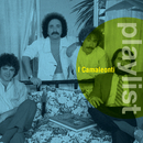 Playlist: Camaleonti/Camaleonti