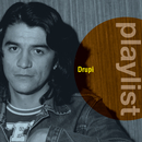 Playlist: Drupi/Drupi