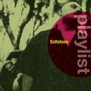 Playlist: Sottotono/Sottotono