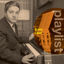 Playlist: Bruno Lauzi/Bruno Lauzi