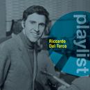 Playlist: Riccardo Del Turco/Riccardo Del Turco