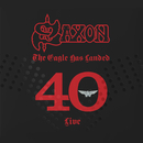 747 (Strangers in the Night) [with Phil Campbell] [Live In Helsinki, 2015]/Saxon