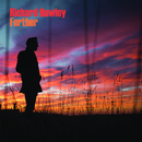 Further/Richard Hawley