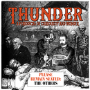 Please Remain Seated - The Others/Thunder