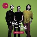 '94 - '04: The Singles/Ash