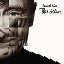 Remixed Sides/Phil Collins