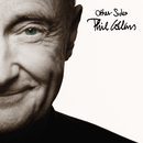 Other Sides/Phil Collins