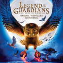 Legend of the Guardians: The Owls of Ga'Hoole Original Videogame Soundtrack/Winifred Phillips