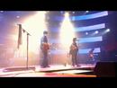 Concorde (La Barrera Del Sonido)/Amaral