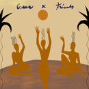 Gaia & Friends/Crystal Fighters