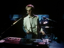 She Blinded Me With Science (Live;2009 Remastered Version)/Thomas Dolby