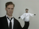 Hyperactive! (2009 Remastered Version)/Thomas Dolby