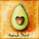 Avocado Toast/Annalisa