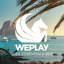 WePlay Ibiza Essentials 2019/Various Artists