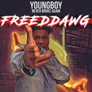 FREEDDAWG/YoungBoy Never Broke Again
