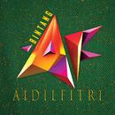 Bintang AF Aidilfitri/Various Artists